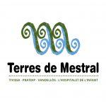 TerresMestral-Logo-master-color