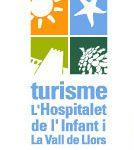logo-turisme