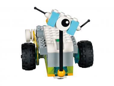 lego-wedo-robotica