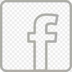 Visita el nostre Facebook